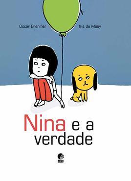(Editora Globo/Reprodução)