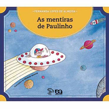 (Editora Ática/Divulgação)