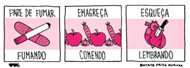 Gabriela Masson  (Coletivo Batata Frita Murcha /Divulgação )
