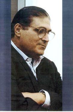 José Paulo Cavalcanti: tudo que o poeta português escrevia estava à sua volta