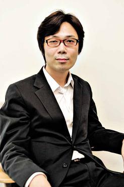 Kim Young-ha: um resgate ao passado sul-coreano