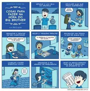 Pedro Leite: