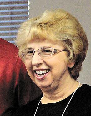 A enfermeira americana Nancy Writebol chega hoje aos EUA (AFP)