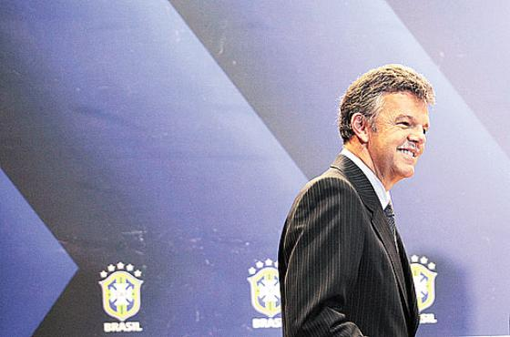(Ricardo Moraes/Reuters)