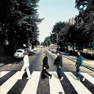 Do início da carreira ao clássico disco Abbey Road (D), a sonoridade dos Beatles passou por diversas fases, todas identificadas pelo novo programa