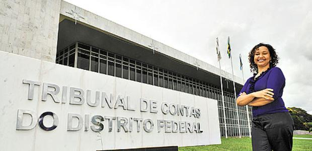 O TCDF concluiu que os objetivos do Bolsa Universitária não foram alcançados entre 2008 e 2011 (Breno Fortes/CB/D.A Press - 28/12/11 )