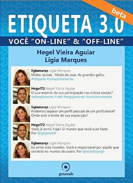 (Editora Évora/Divulgação)