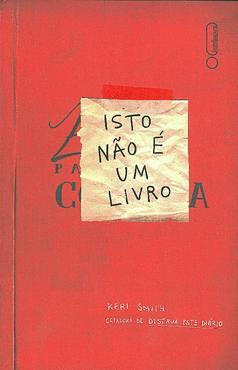 (Editora Intrínseca/Reprodução)