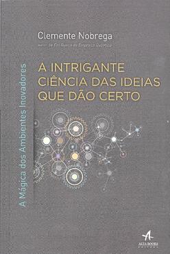 (Alta Books Editora/Reprodução)