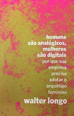 (Editora Grey Brasil/Divulgação)