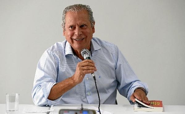 (Lula Marques/liderança PT)