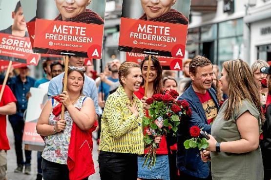 (René Schütze/AFP)