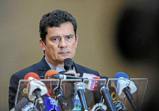 (Michael Dantas / AFP )