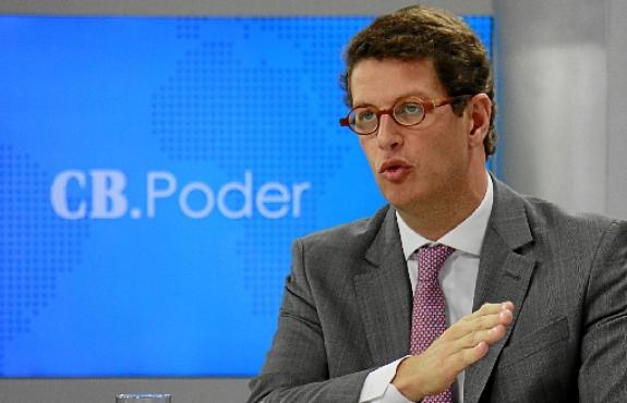 (Vinicius Cardoso Vieira/CB/D.A Press)