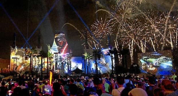 (Walt Disney Word/Divulgação - 28/6/16)