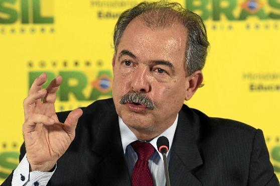 (Valter Campanato/Agência Brasil - 15/3/16)