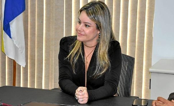 É importante destacar também que, no Brasil e no DF, 98% das pessoas com deficiência contratadas preenchem as vagas da cota. Se a norma não existisse, essas pessoas não seriam empregadas de jeito nenhum. Essa é a realidade