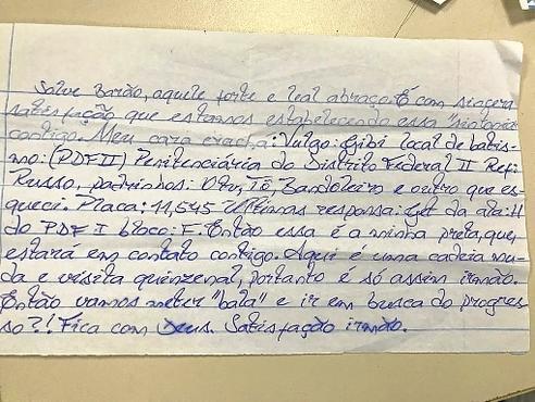 (PCDF/Divulgação)