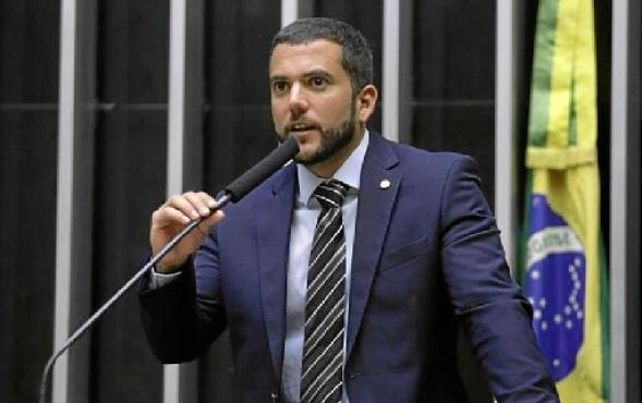 (Rogério Dias/Divulgação)
