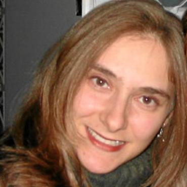Carine Savalli, coordenadora do Leca: pressa pode levar a equívocos (Arquivo pessoal)