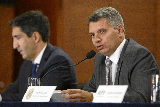 (Tomaz Silva/Agência Brasil - 21/3/19)