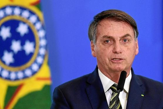 (Evaristo SA/AFP)