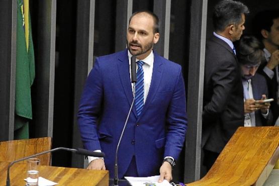 (Luis Macedo/Câmara dos Deputados)