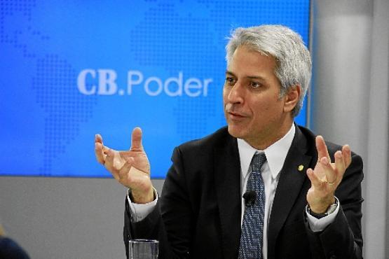 (Vinicius Cardoso/Esp. CB/D.A Press - 26/6/19)