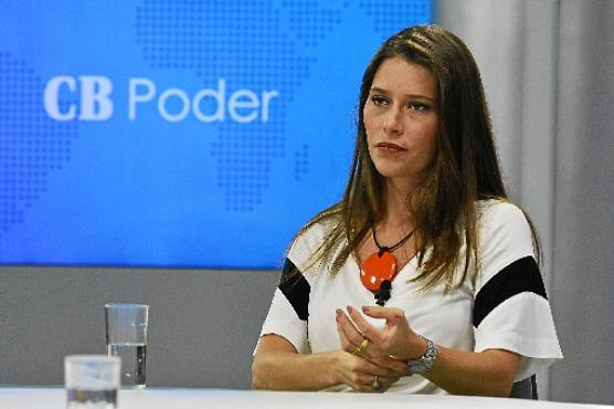 (Marcelo Ferreira/CB/D.A Press - 23/2/19)