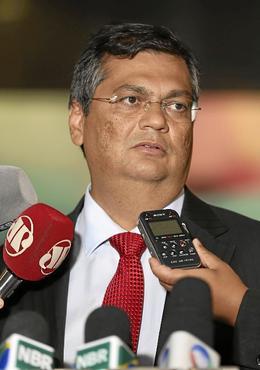 (Valter Campanato/Agência Brasil - 28/6/17)