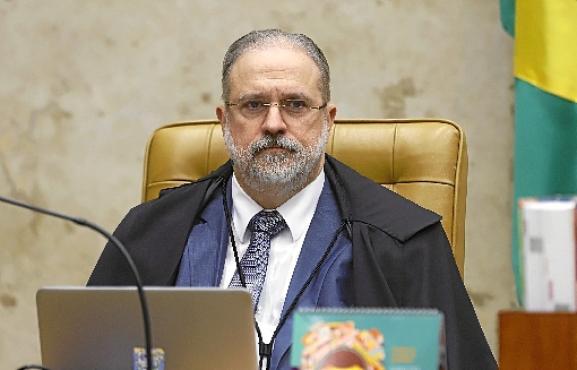 (Rosinei Coutinho/SCO/STF)