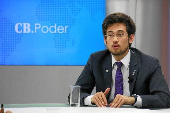 (Vinicius Cardoso/Esp. CB/D.A Press)