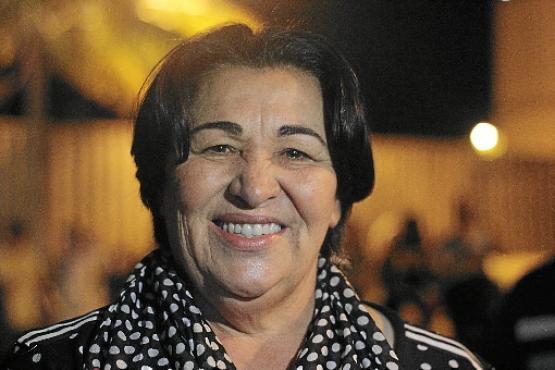 (Bárbara Cabral/Esp. CB/D.A Press - 14/7/18)