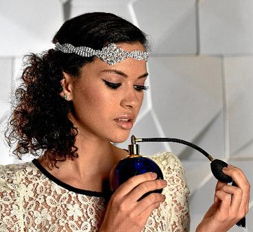 O Brasil � o maior mercado consumidor de fragr�ncias do mundo. Saiba mais detalhes sobre este segmento t�o sedutor e t�o lucrativo.