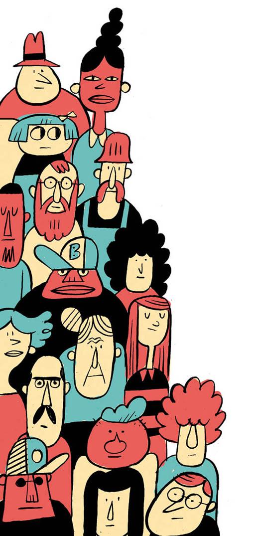 """Texto-base da reforma foi aprovado em 2º turno, no Senado, por 60 votos a 19. Hoje, a Casa ainda apreciará dois destaques. Novas regras passam a valer assim que o Congresso promulgar a emenda à Constituição A instituição de idade mínima para a aposentadoria, de 65 anos para homens e de 62 para mulheres, é a principal mudança da reforma, a mais profunda dos últimos 30 anos, no sistema previdenciário brasileiro. Com isso, chega ao fim a aposentadoria por tempo de serviço, mas haverá regras de transição para quem já está no mercado de trabalho. Outro ponto fundamental é que, a partir de agora, o benefício máximo pago pelo INSS, fixado em R$ 5.839,45 este ano, passará a ser o teto também para o serviço público federal. """"O Congresso fez um belo trabalho. Estamos muito felizes com o resultado. Foi o que era possível"""", disse o ministro da Economia, Paulo Guedes. Com a reforma, a mais importante de todas para o ajuste fiscal, o governo terá uma economia de R$ 800 bilhões em 10 anos. A aprovação da proposta animou investidores, levando a bolsa de valores a fechar em alta de R$ 1,28%, superando os 107 mil pontos, um recorde, enquanto o dólar fechou em queda de 1,36%, cotado a R$ 4,08. (Caio Gomez/CB/D.A Press)"""