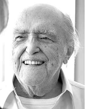 Adeus Oscar Niemeyer    /  1907 - 2012