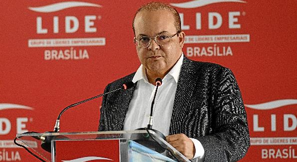 No vermelho, com dívida de R$ 1,1 bilhão, a Companhia Energética de Brasília (CEB) encabeça a lista de prioridades do GDF para privatizações. Em reunião do Grupo de Líderes Empresariais Brasília (Lide), ontem, o governador Ibaneis Rocha afirmou que trabalha para concluir o processo até março ou abril de 2020.