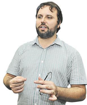 (Antonio Cunha/Esp. CB/D.A Press - 12/4/13)