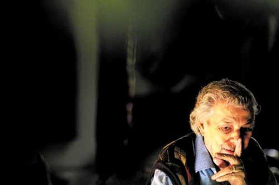 (Daniel Ferreira/CB/D.A Press - 12/4/12 )