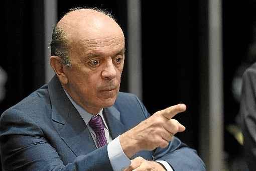 (foto: Evaristo Sá/AFP - 25/4/16 )